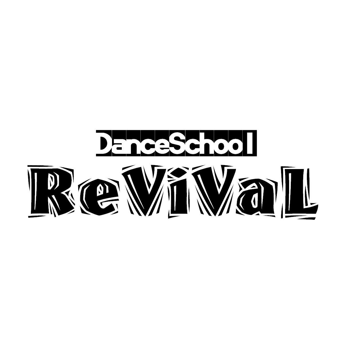 ダンススクールReViVaL